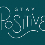 Stay Positive Hoarder Homes