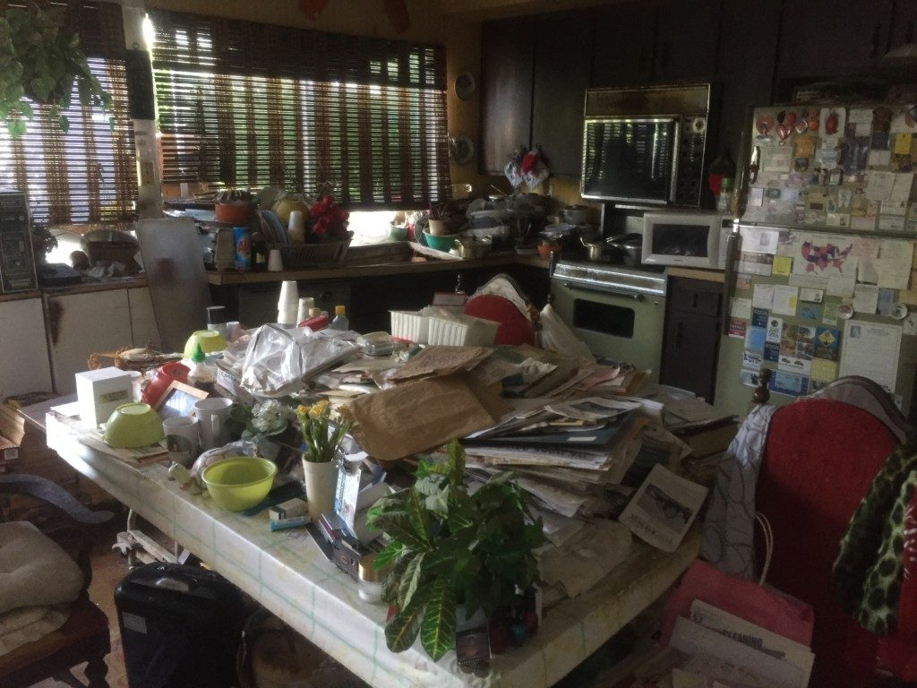 Selling a Hoarded Home IMG 0705 1024x768