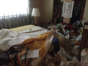 Selling a Hoarded Home IMG 0711 300x225