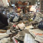 Selling a Hoarded Home